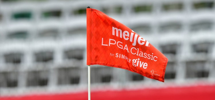 Meijer LPGA Classic for Simply Give returns this summer