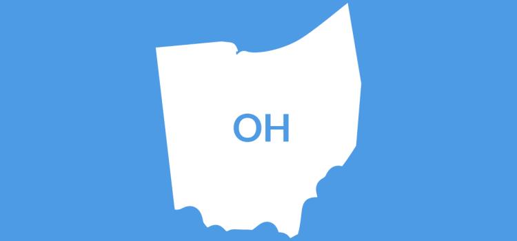 NACDS praises Ohio law extending pharmacist immunization authority