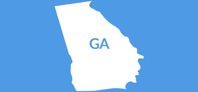 NACDS lauds three Georgia Laws increasing access to pharmacist-provided health care services