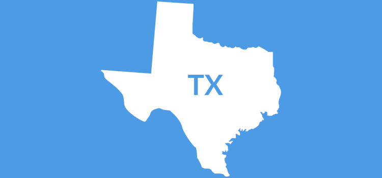 NACDS hails Texas law regulating PBMs