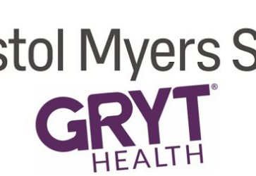 Bristol Myers Squibb and GRYT Health evolve virtual patient advocacy experience