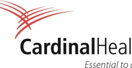 Cardinal Health releases white paper on solutions to optimize the health care supply chain