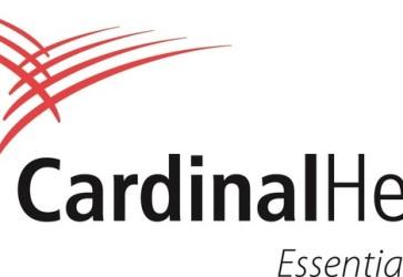 Cardinal Health gets FDA approval for Lymphoseek