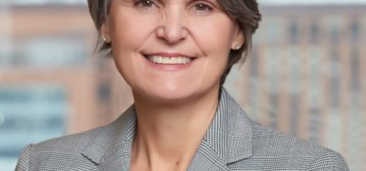 Joanne Duncan joins AAM as chief operating officer