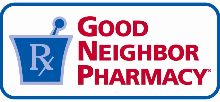 Good Neighbor Pharmacy hosts virtual ThoughtSpot 2021 Conference and Trade Show