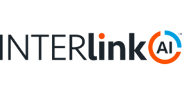 Pharmaceutical solutions pioneer PerceptiMed to become InterLink AI