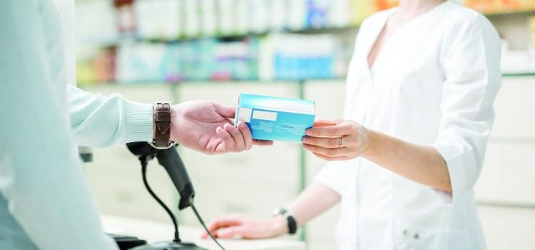Drug pricing debate ignores salient facts