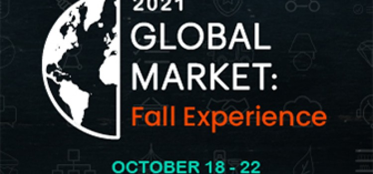 Kevin O' Leary, Wendy Liebmann and eight retailers among ECRM Global Market: Fall Experience presenters
