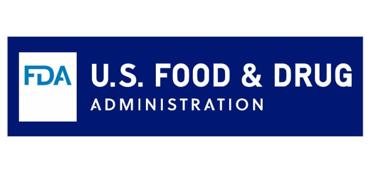 NACDS praises FDA approval of interchangeable biosimilar