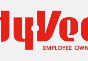 Hy-Vee Medicare Aisle launches free digital quoting and enrollment tool