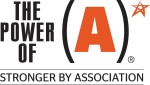 NACDS gets American Society of Association Executives Power of A Gold Award for advocacy