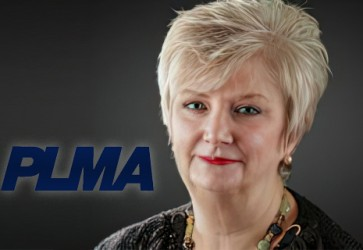Video Forum: Peggy Davies, PLMA