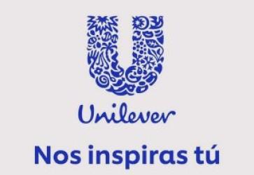 Unilever launches initiative for Hispanic community