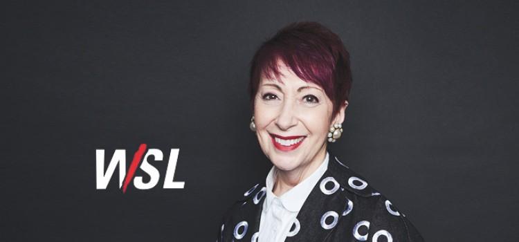 Video Forum: Wendy Liebmann, WSL Strategic Retail
