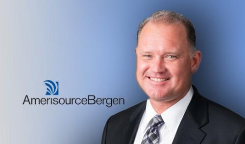 Video Forum: Brian Nightengale, AmerisourceBergen