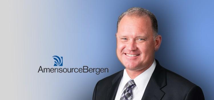 Video Forum: Brian Nightengale, AmerisourceBergen (Part 2)