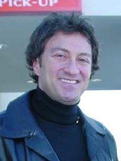 Daryl Katz