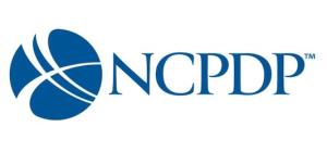 NCPDP logo_WEB