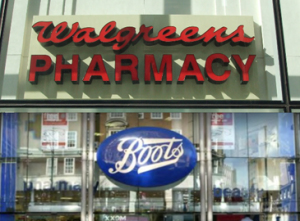 Walgreens Boots signs_WEB