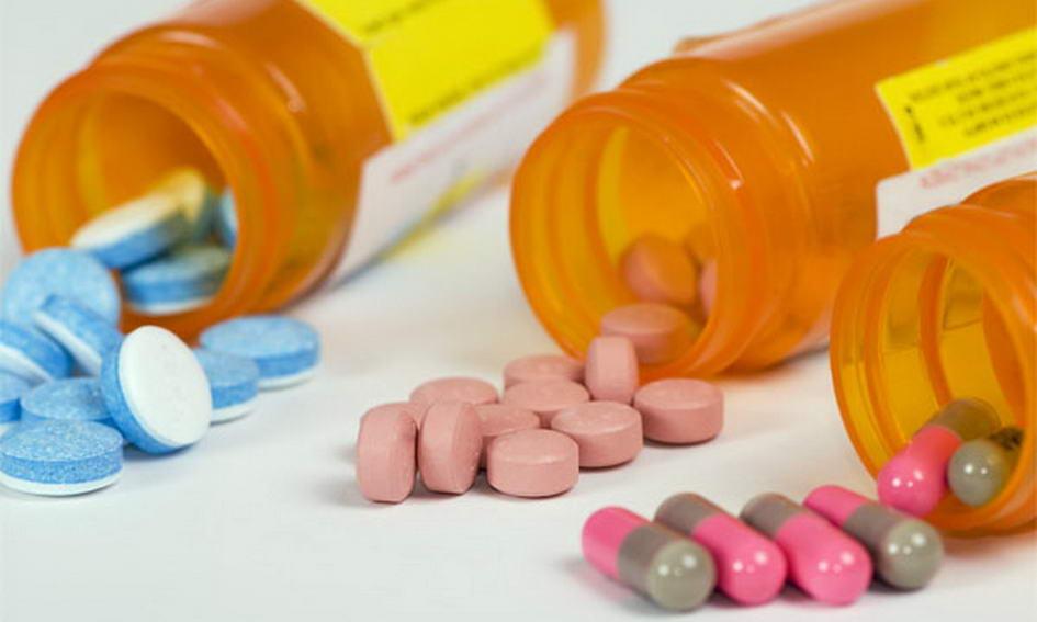 pharmacy-2
