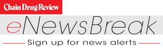 e-NewsBreak