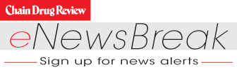 e-NewsBreak