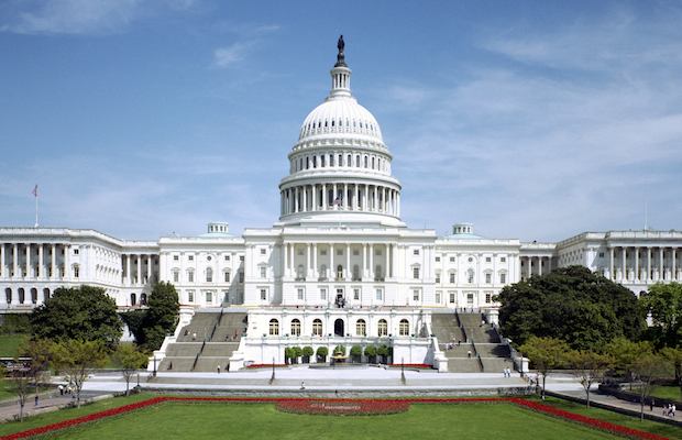 Capitol Building front_featured