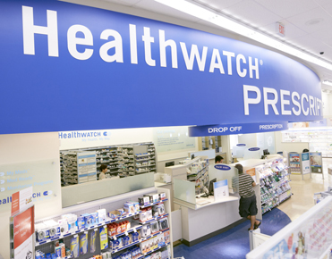 Universal pharmacy canada