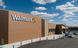 Walmart-supercenter-exterior