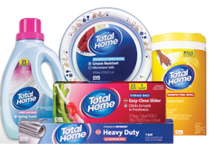 CVS Total Home products_WEB