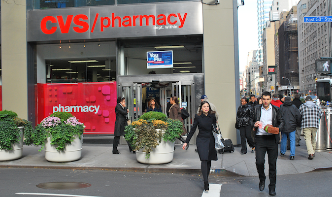 CVS store_NYC 53rd Street_featured