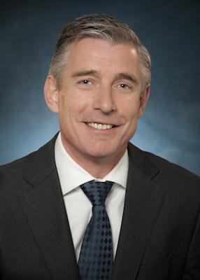 Foran_Greg_Walmart US CEO_headshot