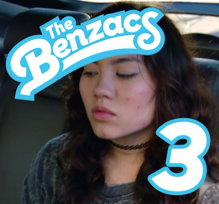 Galderma Benzacs video