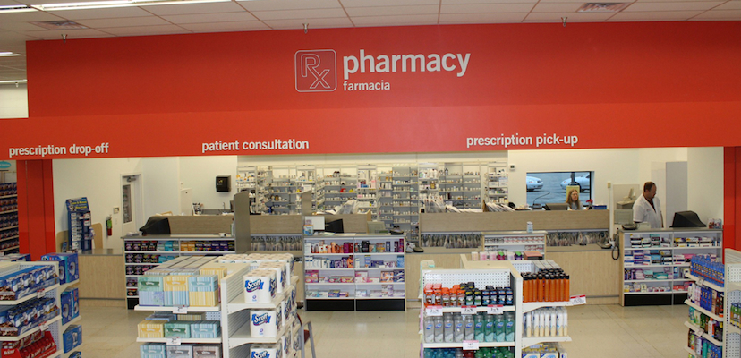 Kmart pharmacy_featured