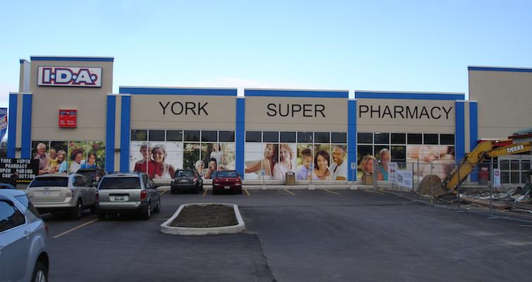 McKesson Canada IDA store_featured
