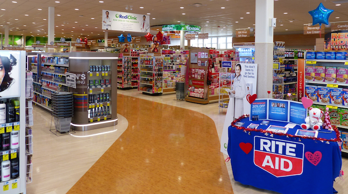 Rite Aid_Newtown Sq PA_front end path_featured