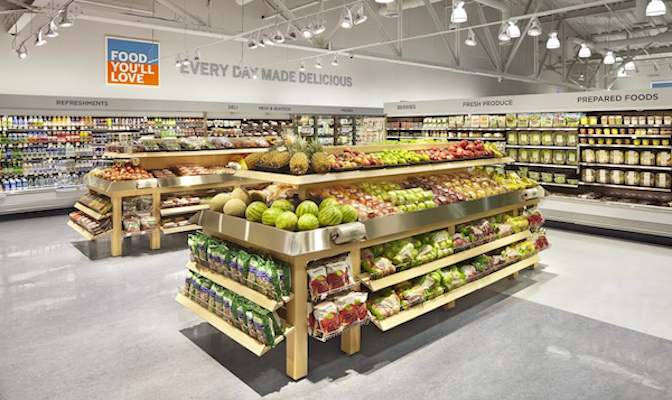 SDM fresh food concept_2015_featured