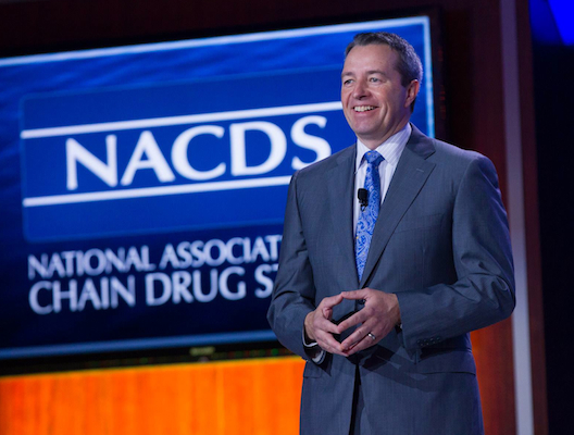 Standley_2015 NACDS Annual Mtg