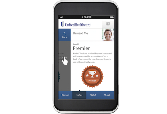 UnitedHealth Reward Me App_Walgreens_featured