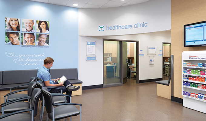 Walgreens Healthcare Clinic_featured
