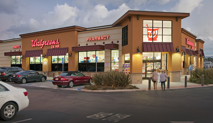 Walgreens storefront_featured