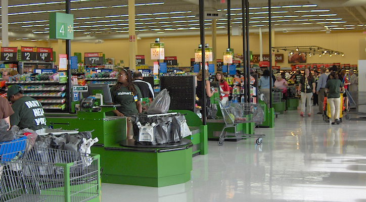Walmart Neighborhood Market checkout_featured