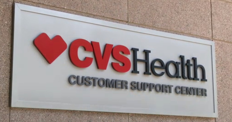 CVS Health sign_featured