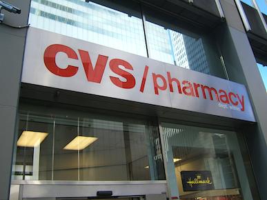 CVS store banner closeup_WEB