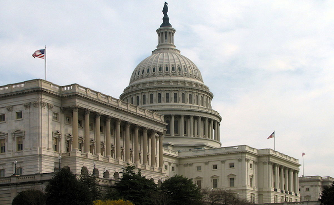 Capitol Building-Senate_featured
