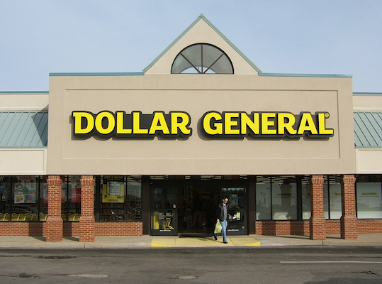 Dollar General storefront_featured