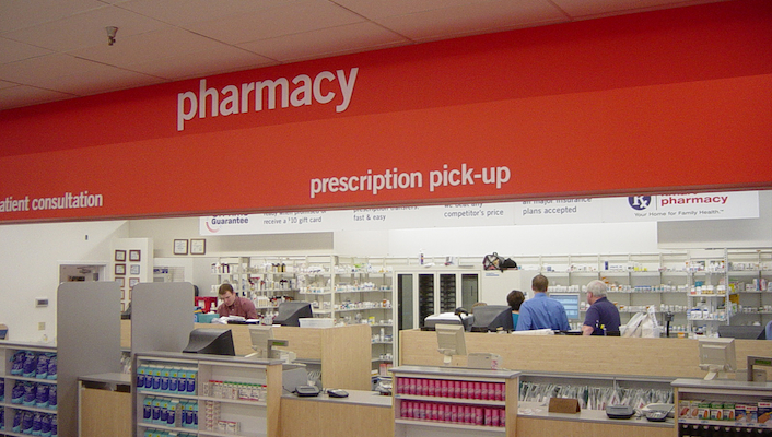 Kmart pharmacy counter_featured