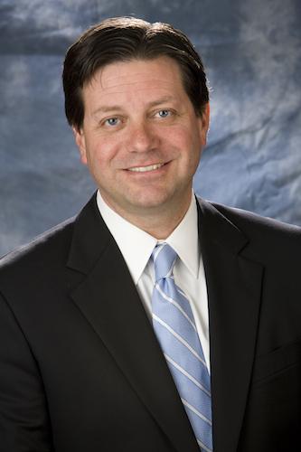 Dan Leonard, National Pharmaceutical Council.