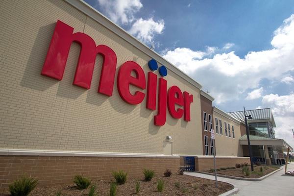 Meijer Storefront_2015