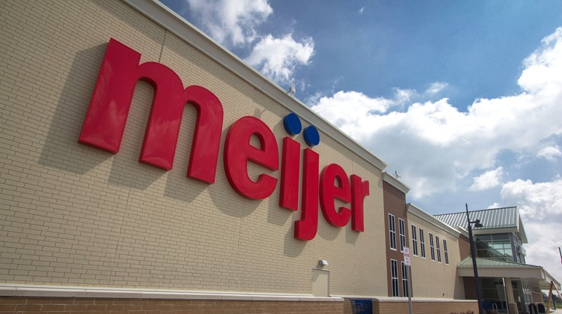 Meijer storefront closeup_featured